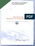 Informe136 (asignacion de turnos).pdf