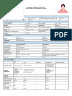 FMS-MBAF-01-1119266.pdf