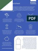 csr-factsheet-2018-v2.pdf