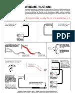 KA Wiring Instructions