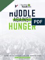 HuddleAgainstHunger_Curriculum.pdf