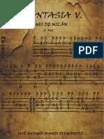 TRANSCRIPCIÖN COMPLETA.pdf