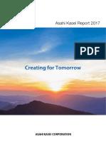 Annual Report 2017.pdf