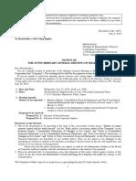 Notice of AGM 2018.pdf