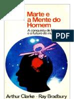 Marte_e_a_Mente_do_Homem_-_Vários_Autores