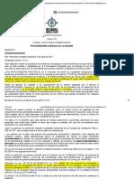 Guía Disciplinaria de la Procuraduría General de la Nación [CONCEPTO_PROCURADURIA_0000062_2017].pdf
