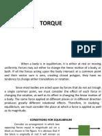 TORQUE [Autosaved].pptx