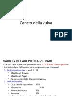 cancro vulva 1
