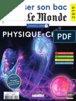 Reviser_son_bac_avec_Le_Monde_PHYSIQUE-CHIMIE.pdf