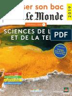 Reviser_son_bac_avec_Le_Monde_SCIENCES_DE_LA_VIE-2.pdf