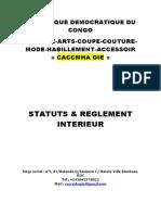 STATUT GIE  CULTURE-ARTS-COUTURE (2) (2).docx