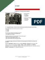 fdj_20161126_fidel-castro_imprimable.pdf