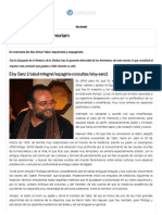 Abu Omar Yabir, in Memoriam.pdf