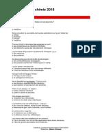 quiz_20181003_prix_nobel_chimie_imprimable