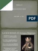 1 parte 4 ESO HISTORIA TEMA 0.pdf