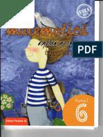 9. Caiet de lucru CLASA 6 (Editura paralela 45).pdf