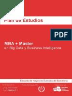 Temario_Plan_De_Estudios_-_MBA_&_Master_en_Big_Data