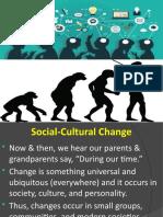 5.-SOCIAL-CULTURAL-CHANGE