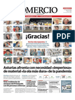 elcomerciodigital.com-gijon.pdf