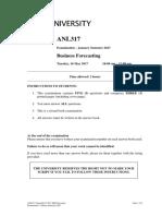 ANL317_JAN_2017_Exam Paper.pdf