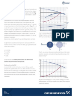 A propos des courbes de pompe.pdf
