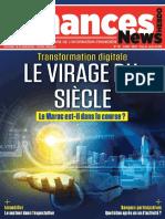 Transformation digitale - le virage du siècle _ Le Maroc est-il dans la Course (1).pdf