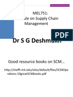 basics-of-scm.ppt