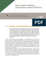 Introducao_Ciencias_Politicas_Tema4.pdf