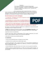 pyelotomie.docx