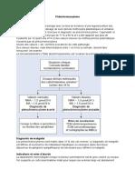 pheochromocytome.docx