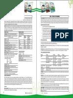 Jen 2 Pack PU Enamel.pdf