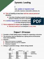 Design_05.pdf