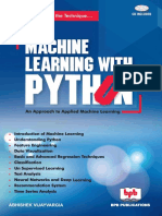 machine-learning-python-approach-applied-ml.pdf