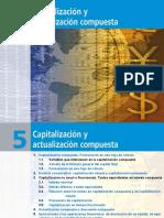 UT5 Capitalización compuesta.pps
