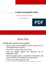 9,frequency response 2 bode plot.pdf