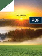 Renewable_Energy_Status.pdf