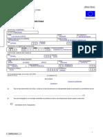 Contrato TRABAJO EN PRACTICAS.pdf