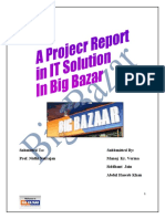 IT Project (1)