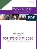 TopStocksFY20.pdf