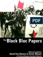 Black Block Papers 2