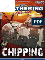 Accion Press - The Weathering Aircraft 002