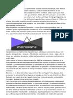 Une Nouvelle Banque Pour Les Richesse De Cryptomonnaiesivats.pdf