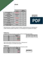 ejerciciosdesumar.siycondicionalsibuscarv-2