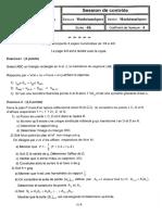 BAC-2019-M-Contrôle.pdf