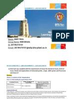 Assignment_2_QMS_2019ht74101@wilp.bits-pilani.ac.in.pdf