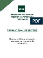 Instrucciones_TFS.pdf