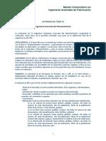 Actividad_Tema10_EVALUABLE_IAM (1)