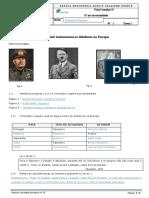 ficha-15-formativa-ditaduras-nazi-fascista