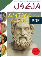 eduseja_nr_3.pdf