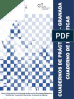 CUADERNO DE PRACTICAS GRANADA-1.pdf